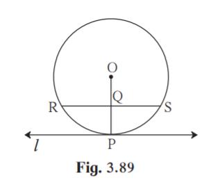 Maharashtra board Sol class 10 maths p2 chapter 3-32