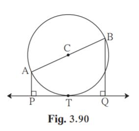 Maharashtra board Sol class 10 maths p2 chapter 3-34