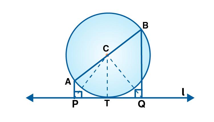 Maharashtra board Sol class 10 maths p2 chapter 3-35