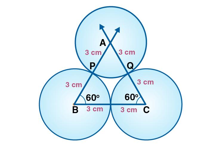 Maharashtra board Sol class 10 maths p2 chapter 3-36