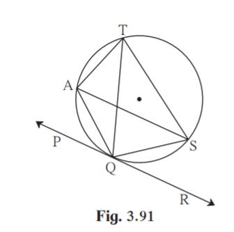 Maharashtra board Sol class 10 maths p2 chapter 3-39