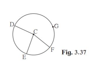 Maharashtra board Sol class 10 maths p2 chapter 3-7