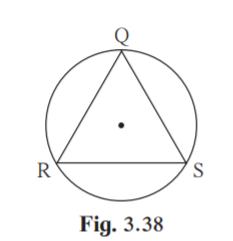 Maharashtra board Sol class 10 maths p2 chapter 3-8