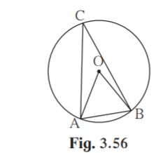 Maharashtra board Sol class 10 maths p2 chapter 3-9