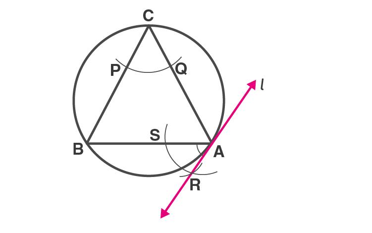 Maharashtra board Sol class 10 maths p2 chapter 4-14