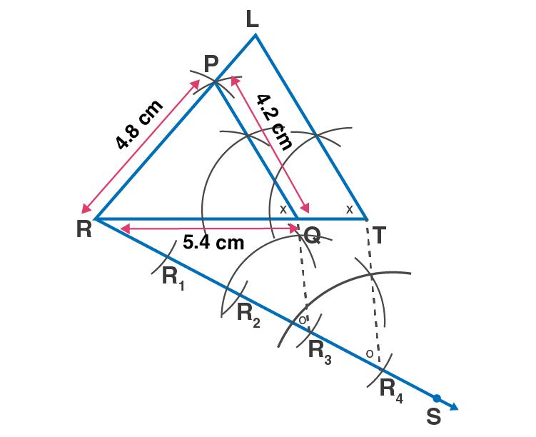 Maharashtra board Sol class 10 maths p2 chapter 4-3