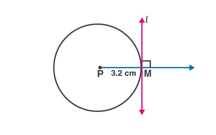 Maharashtra board Sol class 10 maths p2 chapter 4-4