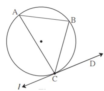 Maharashtra board Sol class 10 maths p2 chapter 4-8