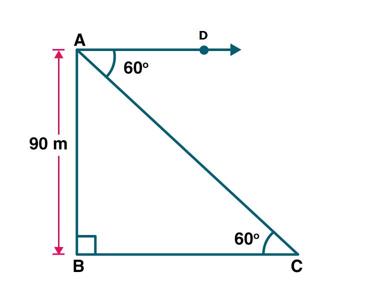 Maharashtra board Sol class 10 maths p2 chapter 6-2