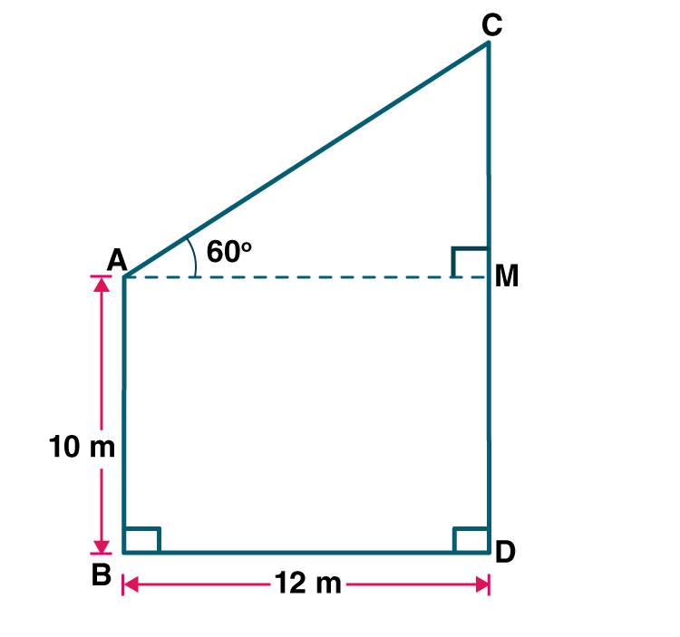Maharashtra board Sol class 10 maths p2 chapter 6-3