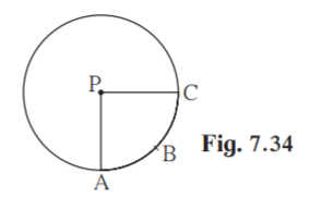 Maharashtra board Sol class 10 maths p2 chapter 7-14