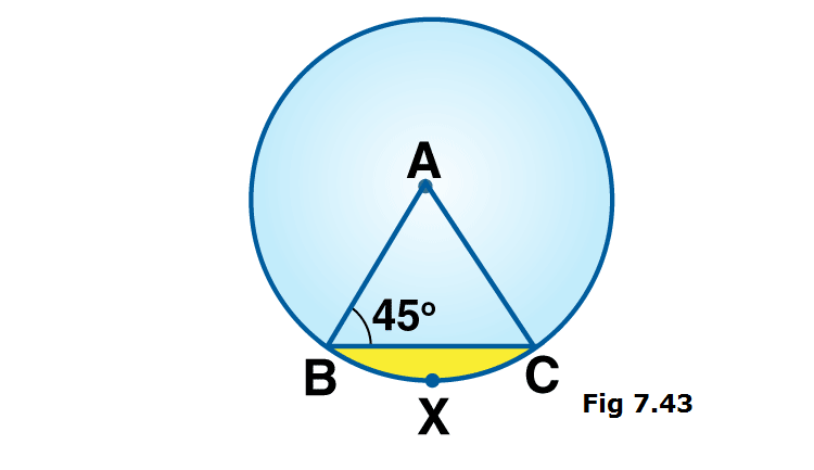 Maharashtra board Sol class 10 maths p2 chapter 7-18