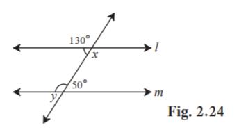 Maharashtra Board Sol Class 9 Maths p2 chapter 2-20
