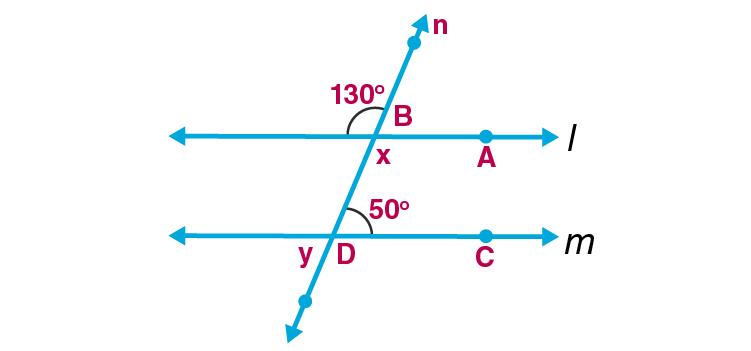 Maharashtra Board Sol Class 9 Maths p2 chapter 2-21