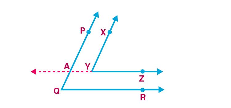 Maharashtra Board Sol Class 9 Maths p2 chapter 2-7