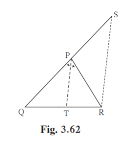 Maharashtra Board Sol Class 9 Maths p2 chapter 3-33