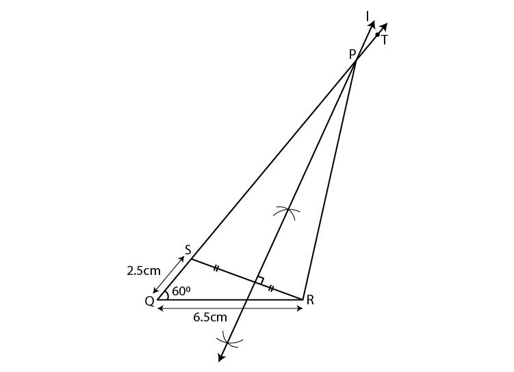 Maharashtra Board Sol Class 9 Maths p2 chapter 4-10