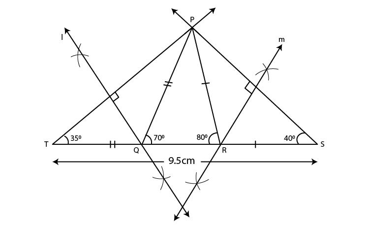 Maharashtra Board Sol Class 9 Maths p2 chapter 4-14