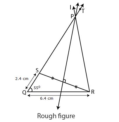 Maharashtra Board Sol Class 9 Maths p2 chapter 4-23