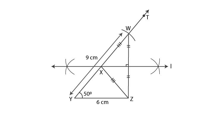 Maharashtra Board Sol Class 9 Maths p2 chapter 4-4