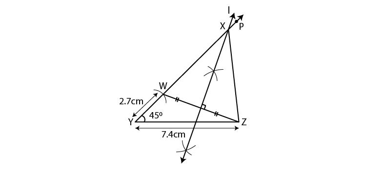 Maharashtra Board Sol Class 9 Maths p2 chapter 4-8