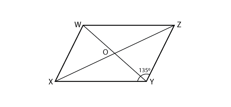 Maharashtra Board Sol Class 9 Maths p2 chapter 5-1
