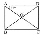 Maharashtra Board Sol Class 9 Maths p2 chapter 5-14