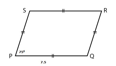 Maharashtra Board Sol Class 9 Maths p2 chapter 5-15