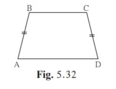 Maharashtra Board Sol Class 9 Maths p2 chapter 5-20