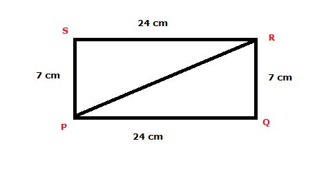 Maharashtra Board Sol Class 9 Maths p2 chapter 5-27