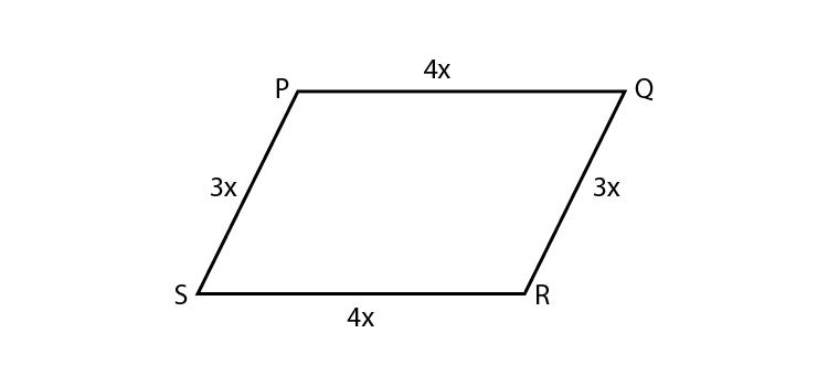 Maharashtra Board Sol Class 9 Maths p2 chapter 5-29