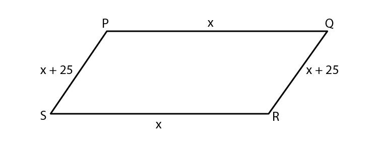 Maharashtra Board Sol Class 9 Maths p2 chapter 5-3