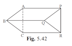 Maharashtra Board Sol Class 9 Maths p2 chapter 5-32