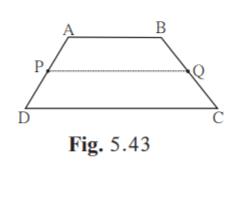 Maharashtra Board Sol Class 9 Maths p2 chapter 5-33