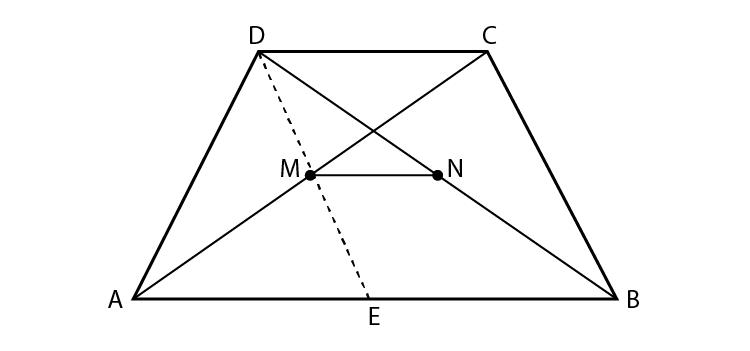 Maharashtra Board Sol Class 9 Maths p2 chapter 5-36