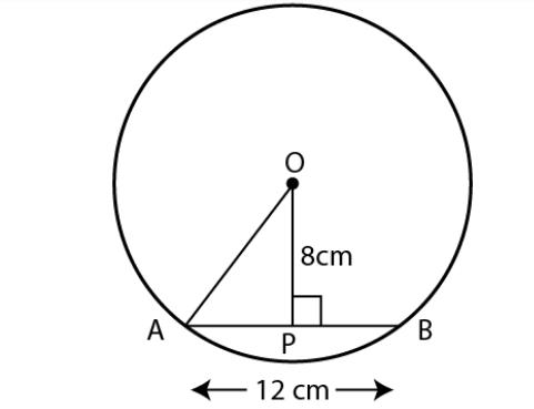 Maharashtra Board Sol Class 9 Maths p2 chapter 6-1