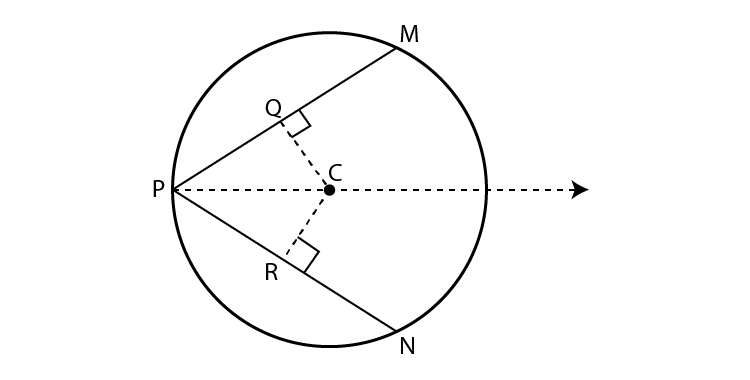 Maharashtra Board Sol Class 9 Maths p2 chapter 6-10