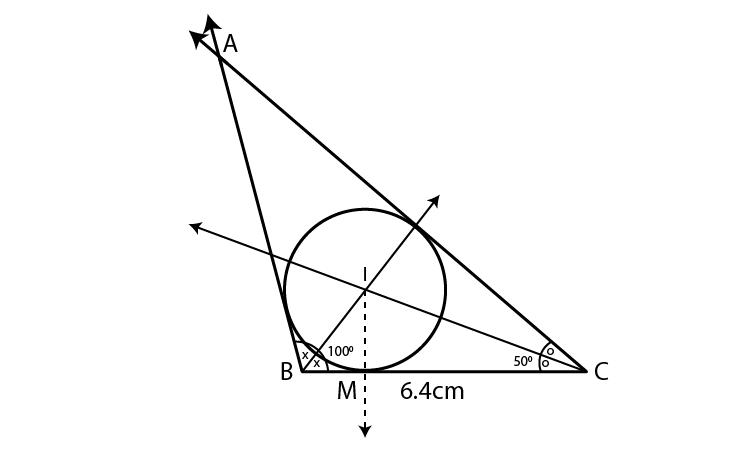 Maharashtra Board Sol Class 9 Maths p2 chapter 6-11