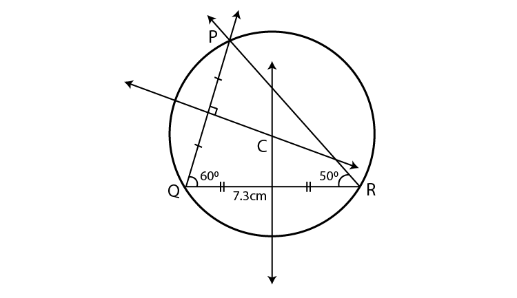 Maharashtra Board Sol Class 9 Maths p2 chapter 6-13