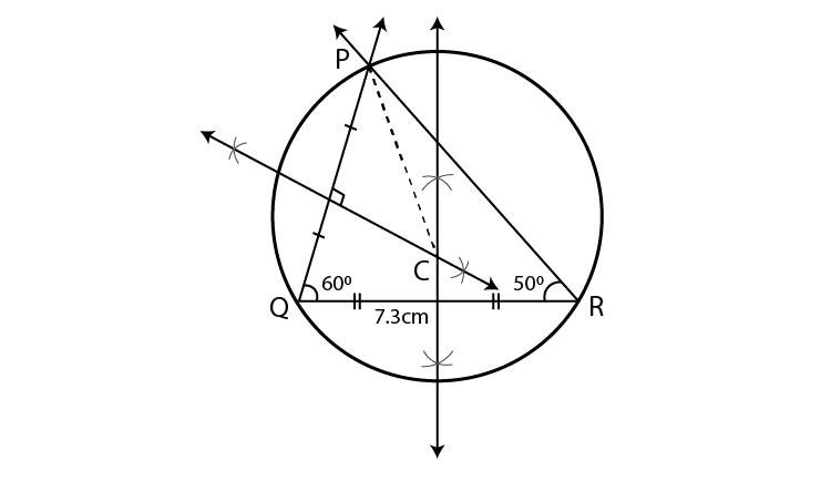 Maharashtra Board Sol Class 9 Maths p2 chapter 6-14