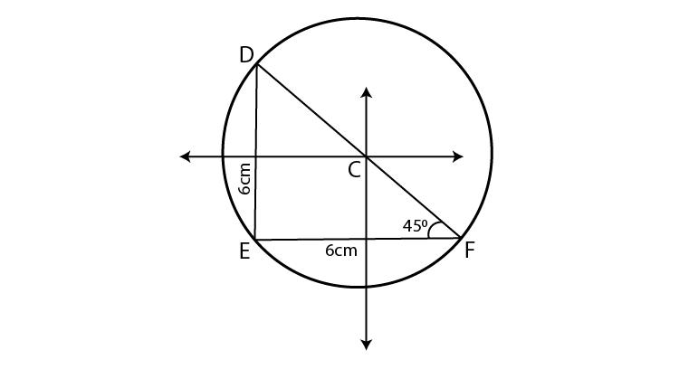 Maharashtra Board Sol Class 9 Maths p2 chapter 6-19