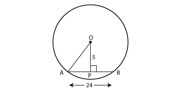 Maharashtra Board Sol Class 9 Maths p2 chapter 6-22