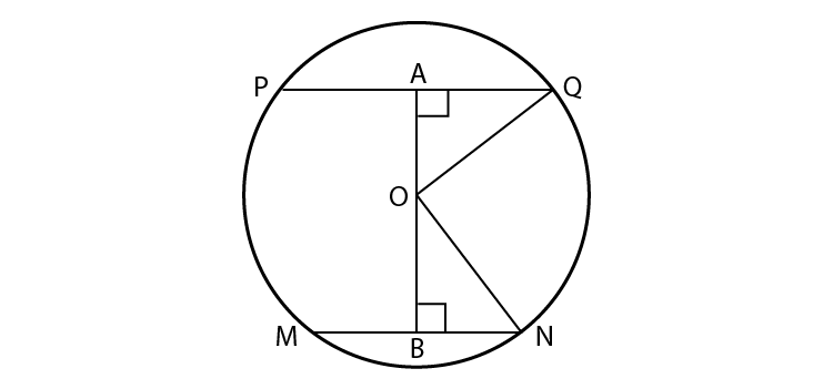 Maharashtra Board Sol Class 9 Maths p2 chapter 6-23