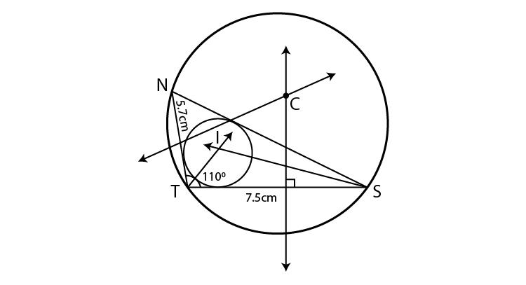 Maharashtra Board Sol Class 9 Maths p2 chapter 6-26