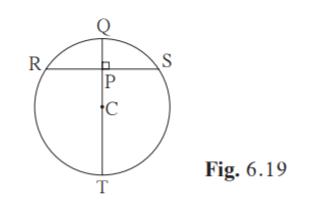 Maharashtra Board Sol Class 9 Maths p2 chapter 6-28