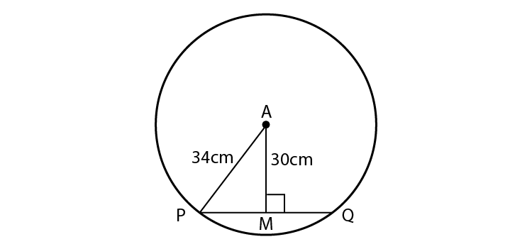 Maharashtra Board Sol Class 9 Maths p2 chapter 6-3