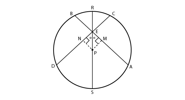 Maharashtra Board Sol Class 9 Maths p2 chapter 6-31