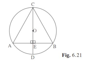 Maharashtra Board Sol Class 9 Maths p2 chapter 6-32