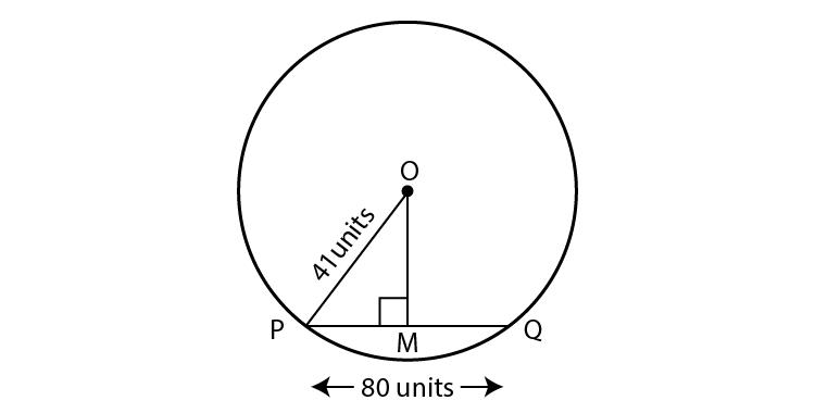 Maharashtra Board Sol Class 9 Maths p2 chapter 6-4