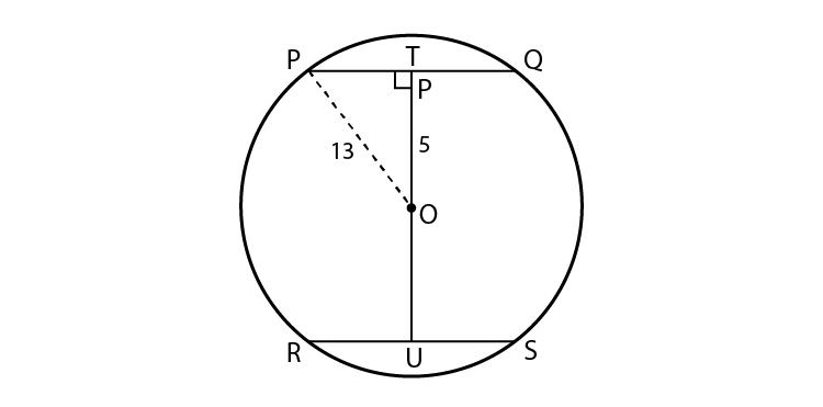 Maharashtra Board Sol Class 9 Maths p2 chapter 6-9